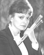 Nancy 1985