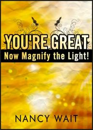 Magnify the Light