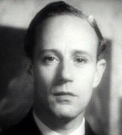 Leslie_Howard