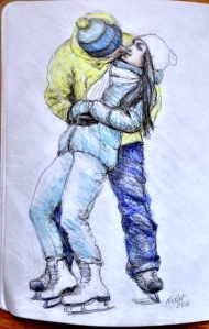 Lovers (1)