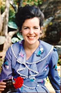 Kathleen 1990
