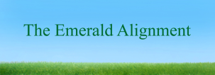 The-Emerald-Alignment1
