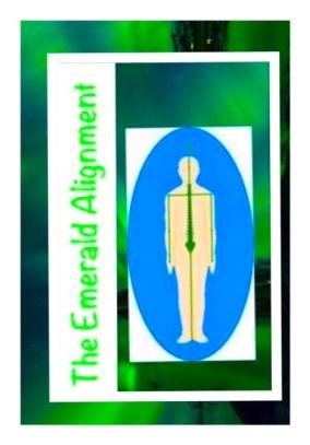 Emerald Alignment