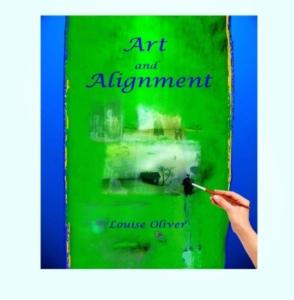 art manual